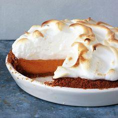 weight watchers, marshmallow, foods, potato pie, thanksgiving recipes, sweet potato recipes, pie recipes, food processor, thanksgiving desserts