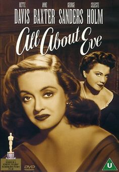 """Fasten your seatbelts, it's going to be a bumpy night!"" - Betty Davis in the movie, ""All About Eve."""