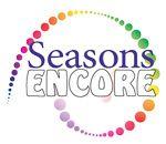 Seasons of the Spirit Online