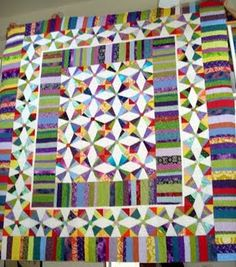 awesome design color arrang, quilt, the piano, piano keys
