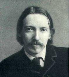 Every man has a sane spot somewhere.  --Robert Louis Stevenson