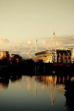 Millennium Stadium https://www.facebook.com/photo.php?fbid=622021844486786=a.134735423215433.17340.131420090213633=1