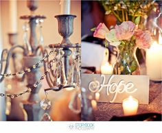 romant tabl, wedding photography, table names, themed weddings