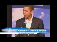 Obama Signature On Monsanto Protection Act Ignites Massive Activism - http://whatthegovernmentcantdoforyou.com/2013/03/28/breaking-news/obama-signature-on-monsanto-protection-act-ignites-massive-activism/