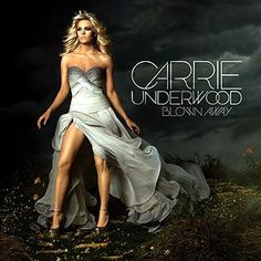 Carrie Underwood concerts, carrie underwood, windows