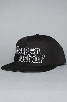 kop hat
