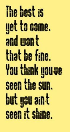 You Ll Never Know Lyrics Frank Sinatra