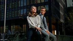 Breakfast at Tiffany's (1961)  || 58 Romantic Comedies You Need To See Before You Die