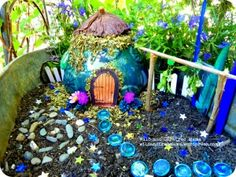 Galería de jardines de hadas D0059dc18034939504b16865131c79d1