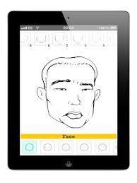 Art Apps - Art Room 104