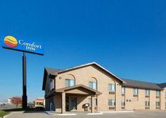 Top Motel in Holt, Missouri