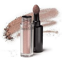 Bare Escentuals bareMinerals High Shine Eyeshadow in Meteorite.