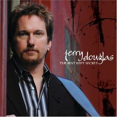 Jerry Douglas - Dobro