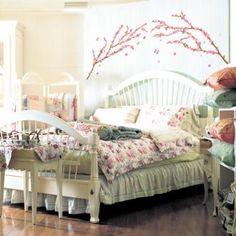 sticker cherri, deco sticker, wall deco, cherri blossom, cherri tree, wall stickers, cherries, tree wall, cherry blossoms