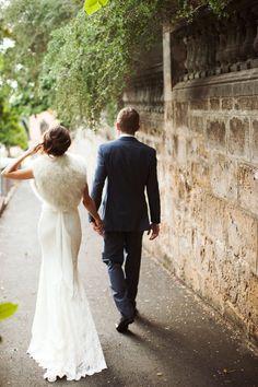 #.  #Fashion #New #Nice #Beauty #WeddingDress  www.2dayslook.com
