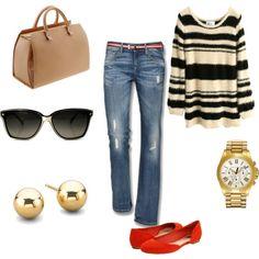 style style style style style style style
