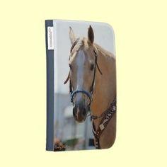 Palomino Pic Kindle Keyboard Cases $44.95