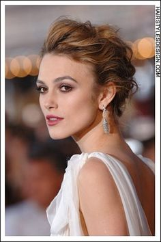 Google Image Result for http://styleshub.com/wp-content/uploads/2011/04/Keira-Knightley-Hair-Styles-Photos-02.jpg