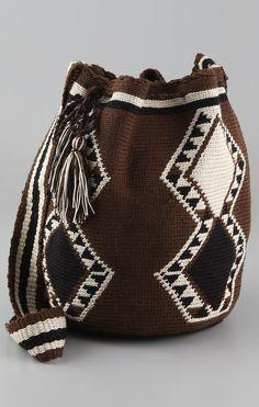 tapestri inspir, winter bag, tapestri crochet, susu bag, foundation, mochila wayuu, crochet purses, bag thestylecurecom, bags