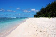 Guam.♥