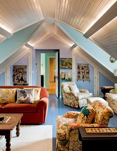 Barn apartments on pinterest 21 pins Barns with apartments above