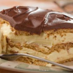desert, chocolates, dessert recipes, cakes, food