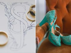some of the best wedding shoes ever