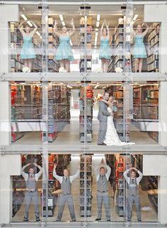 ohio state wedding ideas, main librari, pictur, the ohio state university, osus main, thompson librari, wedding ohio state