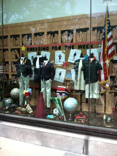 Brooks Brothers - Manhasset, NY