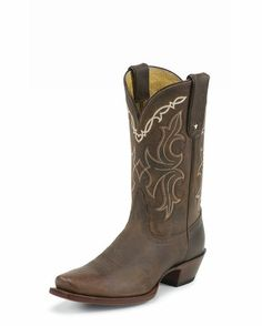 Women's Sorrel Taos Boot