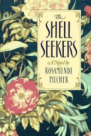 "Rosamunde Pilcher, ""The Shell Seekers."""