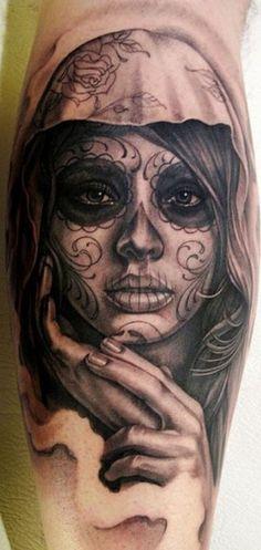 tatuagens-de-catrinas-09