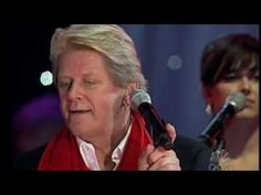 Hard To Say I'm Sorry by Peter Cetera - YouTube