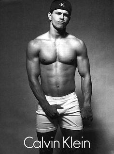 My dream man :)