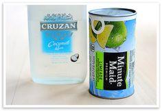Frozen-coconut-limeade