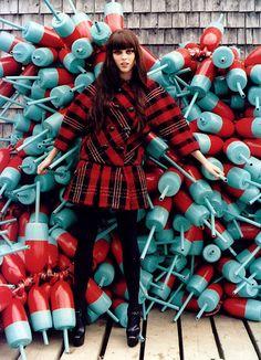 #Plaid  Plaid Dress #2dayslook #new #Plaid fashion  www.2dayslook.com
