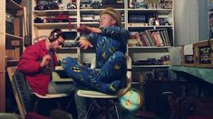 #7 Best Song of 2013: Thrift Shop - Macklemore & Ryan Lewis. Hear it here!