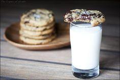 cookies22 by Crepes of Wrath Too, via Flickr