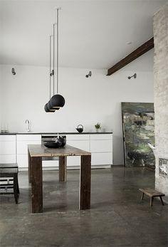 kitchens - www.insterior.com