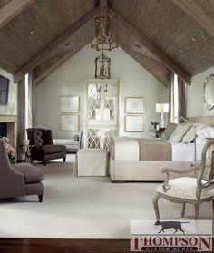 decor, idea, dream, color, master bedrooms