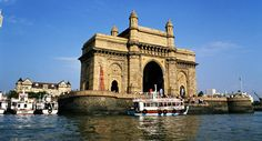Incredibleholidayindia.com offers Gujarat tour package that include popular pilgrimage, Somnath temples in Gujarat.