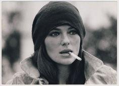 Jacqueline Bisset - even more breathtaking in 2013