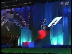 Misora Hibari Phoenix Concert  1/6 美空ひばり