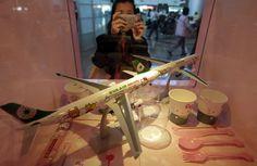 aircraft launch, hello kitti, kittythem product, air model, kitti aircraft