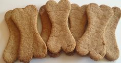 All Natural Peanut Butter Dog Treats by stephenypaone on Etsy, $6.00 natur peanut, butter dog, peanuts, 600, dogs, etsi, dog treat, stephenypaon, peanut butter