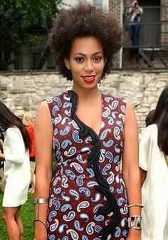 Super Short Hairdo Black Women imga5fd3c5c1a98307c2