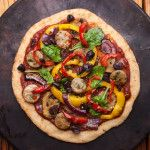 FMD+Makeover:+Pizza+crust