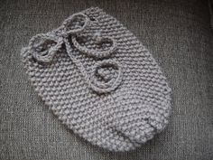 Hand Knit Newborn Sack Photography Prop by LakeHouseKnits on Etsy, $30.00