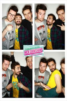 youtube bastille locked out of heaven