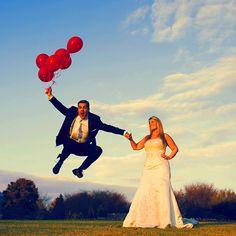 #DüğünPaketi 5999TL http://www.benimevim.com.tr/dugun-paketleri  #Gelin #Damat #Düğün